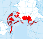 dymaxtion_japan.png